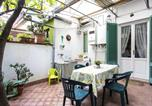 Location vacances Viareggio - Casa Vacanze Elena-4