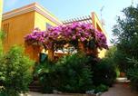 Location vacances el Vendrell - Beatriz-1