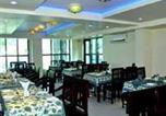 Hôtel Amer - Hotel Jal Mahal Haveli-4