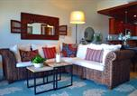 Hôtel San Pedro - Hol Chan Reef Resort and Villas-1