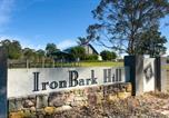 Location vacances Belford - Ironbark Villa 3-2
