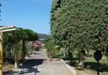 Location vacances Diamante - Villa Emilia-2