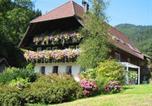 Location vacances Mühlenbach - Haus Schneider-2