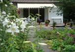 Location vacances Bad Bodenteich - Haus Malerwinkel-4