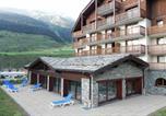 Location vacances Lanslevillard - Residence Lagrange Vacances Les Valmonts de Val Cenis