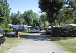Camping avec Quartiers VIP / Premium La Guérinière - La Yole-4