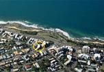 Location vacances Mooloolaba - Edward Court 5-1