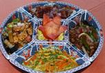 Hôtel Gratkorn - China Restaurant zum neuen Fassl-1
