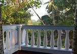 Location vacances Bardez - Vanitin De Goa-2
