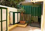Location vacances San Gregorio di Catania - Ognina Apartment-3