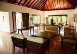Location vacances Colombo - Villa Escondite-3
