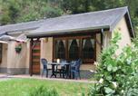 Location vacances Vianden - Holiday Home U-9172 Michelau 06-1