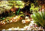 Location vacances Gramado - Apartamento 101 Recanto do Vale-4