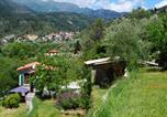 Location vacances Sospel - Olivetta San Michele-1