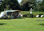 Location vacances Kermoroc'h - Le Cheval Rouge-4
