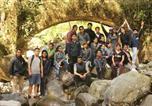 Camping Nainital - Camp Sparrow-3