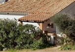 Location vacances Cala Sant Vicenç - Casa Alegria-2