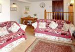 Location vacances Malton - The Old Coach House-3