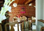 Location vacances San Juan del Río - Villas de los Abuelos-3
