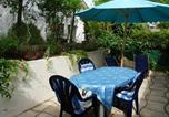 Location vacances Saint-Georges-de-Didonne - Villa Impasse Newton-2