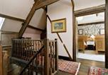 Location vacances Llandeilo - The Farmhouse-4