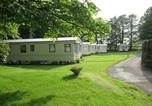 Villages vacances Combe Martin - Caravans at Blackmoor Farm-3