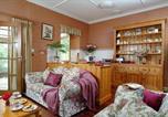 Hôtel Penneshaw - Amanda's Cottage 1899-3