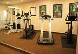Hôtel Robstown - Hampton Inn Corpus Christi - Northwest I-37-4