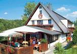 Location vacances Marienberg - Pension Waldeck-1