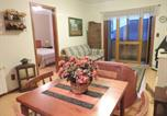 Location vacances Gramado - Mirante da Colina - 1 dormitório - 4 pessoas - Centro-4