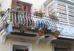 Location vacances Lovran - Apartment in Lovran Vii-3
