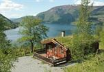 Location vacances Stryn - Holiday Home Olden-3