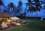 Villages vacances Phan Thiết - Amaryllis Resort & Spa-4