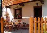 Location vacances Ruiloba - Pasaje San Jorge-3