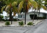 Location vacances Key West - Palm Point-2