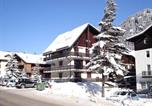 Villages vacances Ritten - Holiday Park Canazei Tn 7811-3