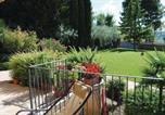 Location vacances Montefalco - Collina Sagrantino/Sangiovese-3
