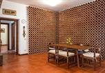 Location vacances Crespina - Villa Tommy 121s-4