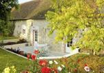 Location vacances Artenay - Maison De Vacances - Chilleurs-Aux-Bois-1
