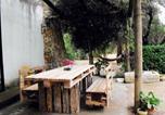 Location vacances Nardò - Villetta Colucce-4