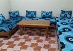 Location vacances Oujda - Apparthotel Habib-2