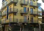 Hôtel Acquaviva Picena - Hotel Mario-1