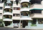 Location vacances Santiago de los Caballeros - Residencial Rudy-1