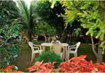 Location vacances Panchgani - Tripvillas @ Rutu Farm Agri Tourism Holiday Homes-4