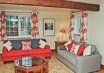 Hôtel Ellesmere Port - Ashcroft Barn-3