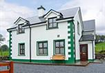 Location vacances Castlegregory - Cloghane House-1