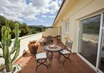 Location vacances Sant Pere de Ribes - Sitges Chill-out by Apartsitges-4