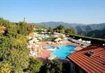 Location vacances Casola Valsenio - Trilo Quattro Dei Cancelli-1