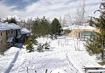Location vacances Orcières - La Recula Ii-2