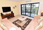 Location vacances Captiva - South Seas Beach Villa 2412 Condo-2